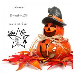 product halloween